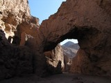 DeathValley0538_NaturalBridge