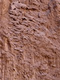 DeathValley0541_NaturalBridge