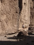 DeathValley0547_NaturalBridge