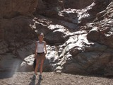 DeathValley0551_NaturalBridge