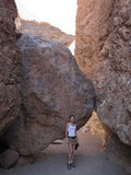 DeathValley0554_NaturalBridge