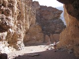 DeathValley0560_NaturalBridge