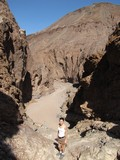DeathValley0576_NaturalBridge