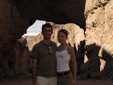 DeathValley0585_NaturalBridge