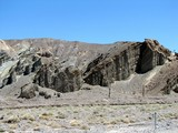 DeathValley0861_NorthRimDrive