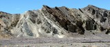 DeathValley0865_NorthRimDrive