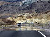 DeathValley0872_NorthRimDrive