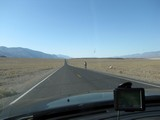 DeathValley0884_NorthRimDrive
