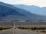 DeathValley0935_NorthRimDrive