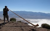 DeathValley1015_DantesPeak
