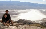 DeathValley1049_DantesPeak