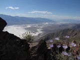 DeathValley1077_DantesPeak