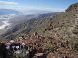 DeathValley1080_DantesPeak