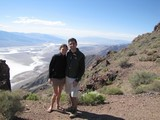 DeathValley1085_DantesPeak
