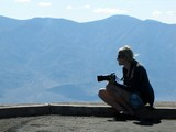 DeathValley1108_DantesPeak