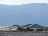 DeathValley1111_MesquiteSandDunes