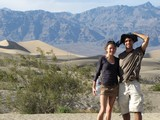DeathValley1123_MesquiteSandDunes