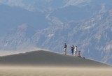 DeathValley1165_MesquiteSandDunes