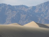 DeathValley1166_MesquiteSandDunes