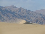 DeathValley1197_MesquiteSandDunes