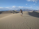 DeathValley1208_MesquiteSandDunes