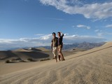 DeathValley1221_MesquiteSandDunes