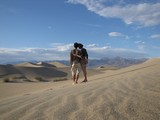 DeathValley1235_MesquiteSandDunes
