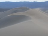 DeathValley1271_MesquiteSandDunes
