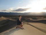 DeathValley1333_MesquiteSandDunes