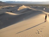 DeathValley1354_MesquiteSandDunes