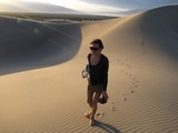 DeathValley1357_MesquiteSandDunes