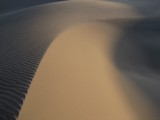 DeathValley1361_MesquiteSandDunes