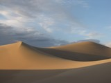 DeathValley1362_MesquiteSandDunes