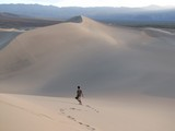DeathValley1389_MesquiteSandDunes