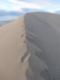 DeathValley1407_MesquiteSandDunes