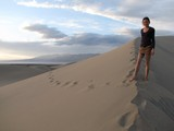 DeathValley1408_MesquiteSandDunes