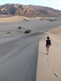 DeathValley1409_MesquiteSandDunes