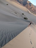 DeathValley1415_MesquiteSandDunes