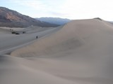 DeathValley1427_MesquiteSandDunes