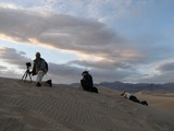 DeathValley1436_MesquiteSandDunes