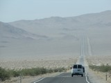 DeathValley1504_SouthEntrance