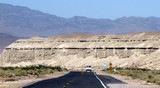 DeathValley1515_SouthEntrance