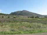 Delphi013_RoadTrip