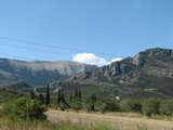 Delphi021_RoadTrip