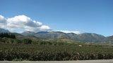 Delphi031_RoadTrip