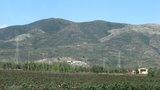 Delphi032_RoadTrip