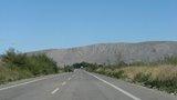 Delphi034_RoadTrip