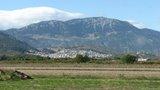 Delphi036_RoadTrip