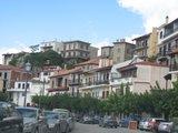 Delphi141_Village