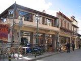 Delphi149_Village